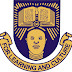 Massive Recruitment at Obafemi Awolowo University