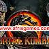 Download Games Mortal Kombat 9 Indir Pc Full Version