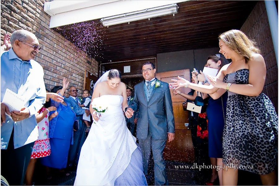 DK Photography slideshow-048 Ilze & Ray's Wedding in Granger Bay  Cape Town Wedding photographer