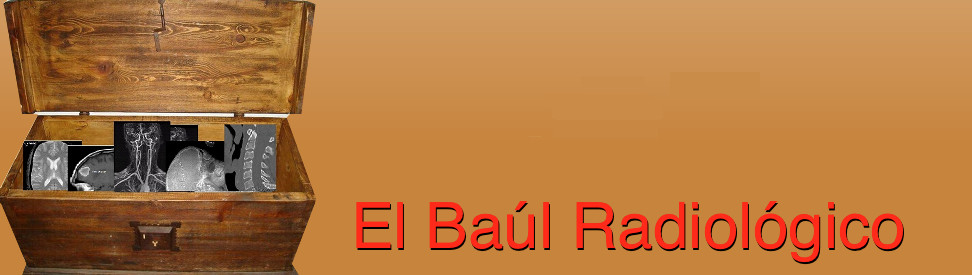 El Bal Radiolgico