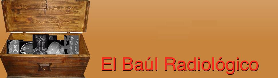 El Baúl Radiológico