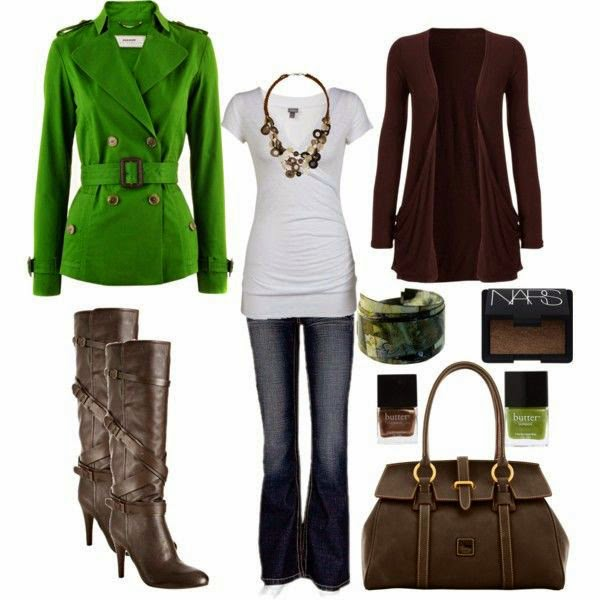 cute-and-Comfy-Polyvore-Outfits-Winter-Fall