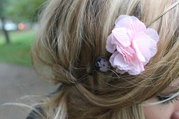 http://2.bp.blogspot.com/-UfrOhJU_YOU/UJktnI1jqRI/AAAAAAAAGN4/wQabtW2cZTg/s1600/1+headband.jpg