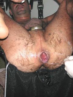 裸体自拍 - sexygirl-GAY_FIST_06%252C_09-760568.jpg
