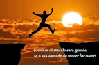 Ultrapassar Obstáculos-Mensagens e Frases