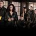 'Rogue' é renovada e terá mais duas temporadas