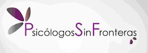 Psicólogos Sin Fronteras Madrid