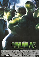 Hulk 2003 720p BluRay Dual Audio Full Movie Download