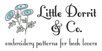 https://www.etsy.com/shop/littledorritandco