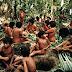 Yanonamis, últimas víctimas de ceguera de los ríos