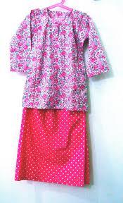 Grosir baju murah Banjarbaru