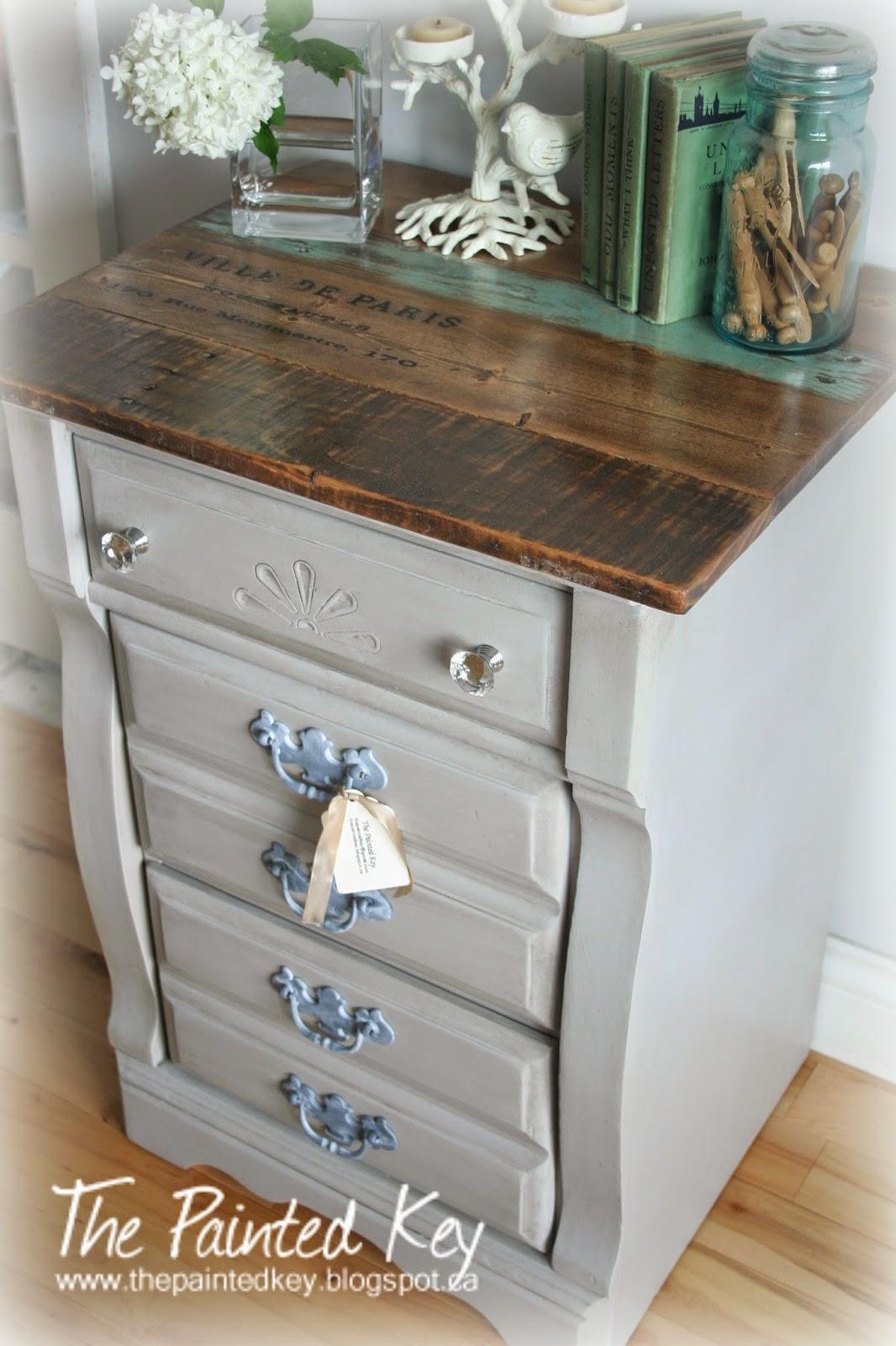 dresser drawers hopper white drawer bedroom furniture mirror edward tall chest direct wide