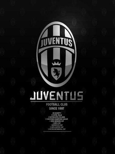 Juventus F C Wallpaper Free Mobile Wallpaper