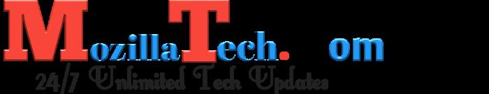 MozillaTechs Blog - Free Browsing Cheats, Tech News,Data Plans, Phone Spec, Tutorials