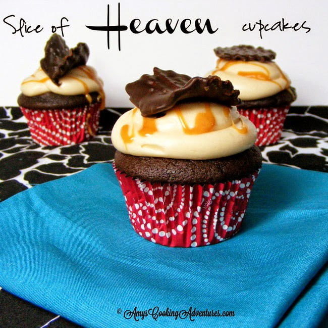 http://www.amysconfectioneryadventures.com/2014/05/slice-of-heaven-cupcakes.html