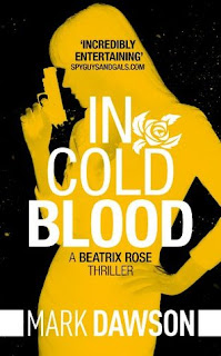 https://www.goodreads.com/book/show/21945249-in-cold-blood