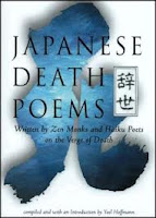 libros poemas