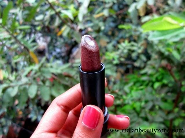 Elle 18 lipsticks
