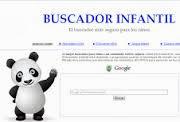 BUSCADOR INFANTIL