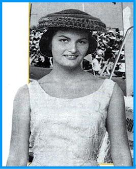 Ida Margarita Pieri