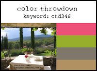 http://colorthrowdown.blogspot.com/2015/06/color-throwdown-346.html