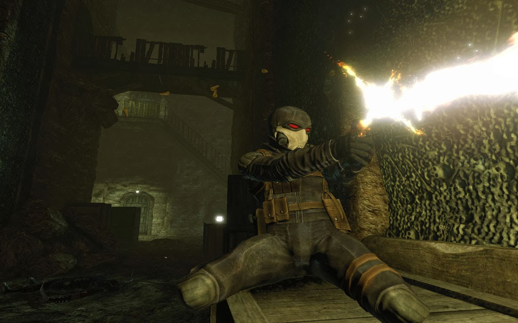 اقوى العاب الاكشن والاثارة الرائعة Wanted Weapons Of Fate مجانا وحصريا تحميل مباشر Wanted+Weapons+Of+Fate+3