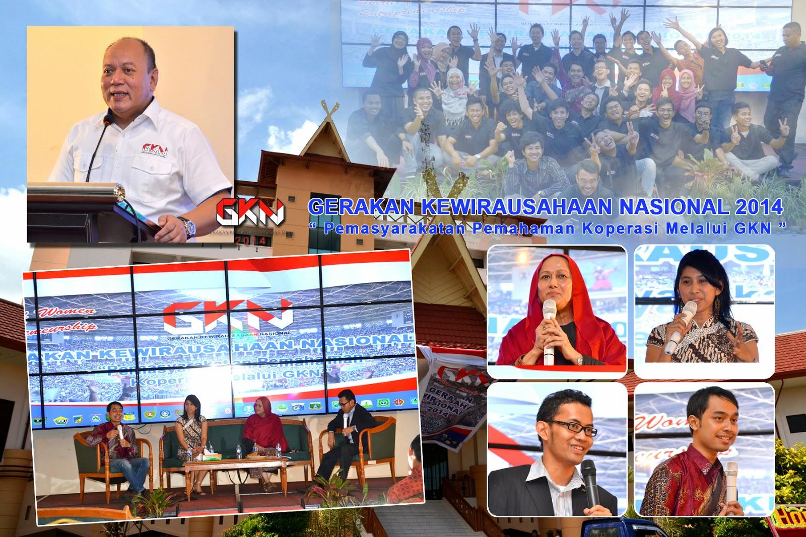 seminar wirausaha motivator nasional muda termuda indonesia pengusaha entrepreneur sukses training motivasi mahasiswa kampus