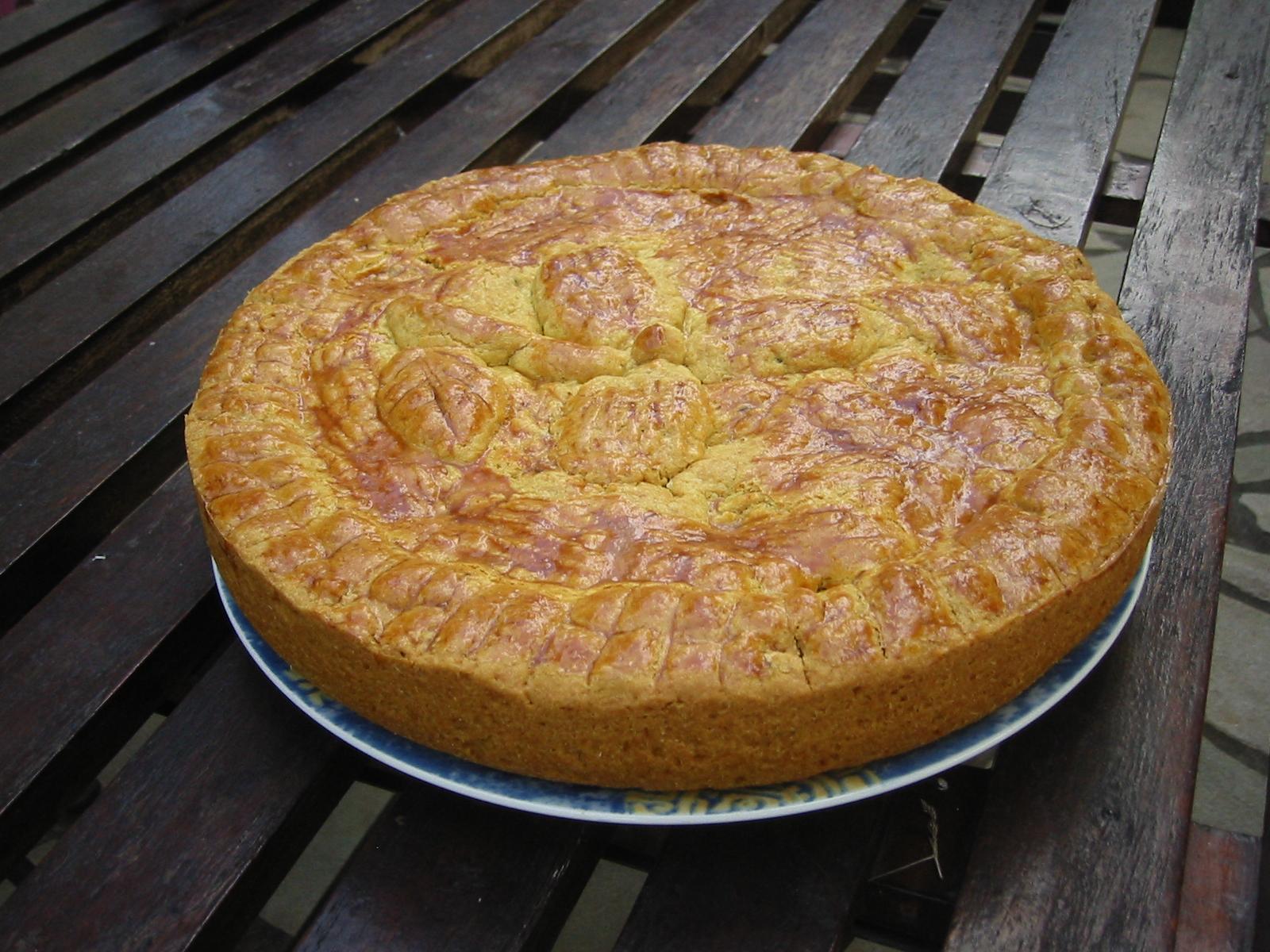 Le blog de la famille zanelli de labriere cuisine r unionnaise suite - Cuisine reunionnaise recette ...