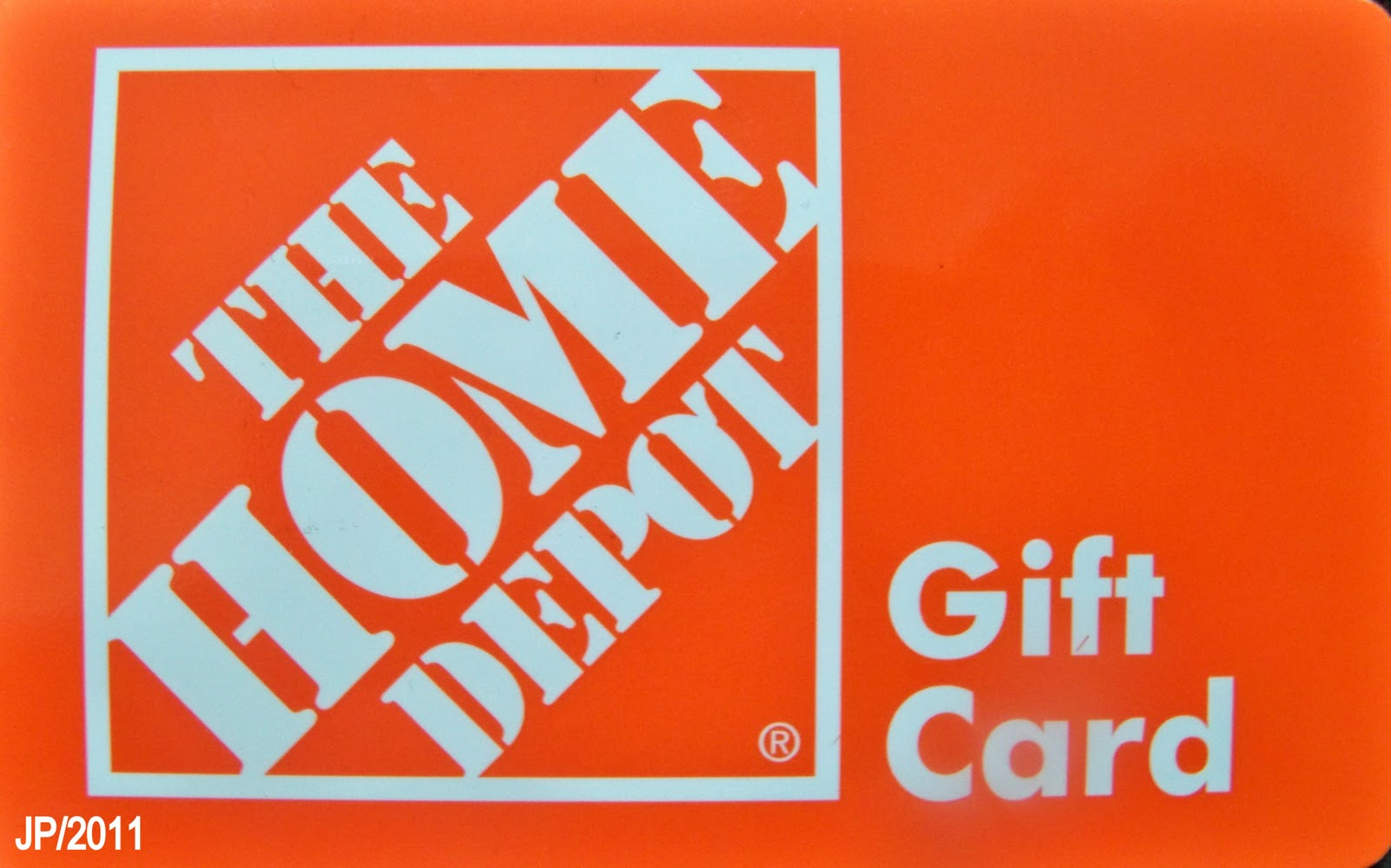Great Home Depot Logo 1600 x 999 · 148 kB · jpeg