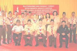 Rudy Harmawan