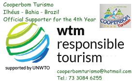 WTM WRTD 2014