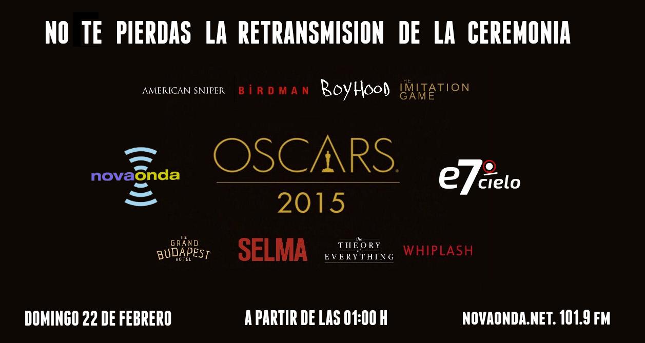 http://www.e7cielo.es/2015/01/participa-en-la-quiniela-de-los-oscar.html