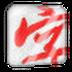 ZKanji - Phần mềm học Kanji tuyệt vời