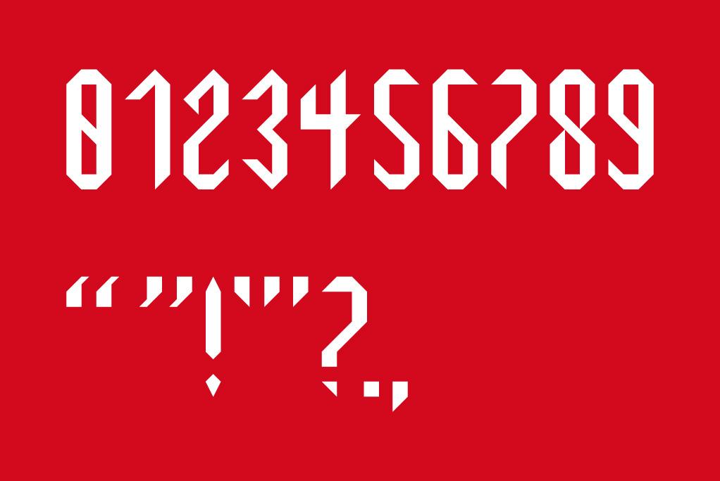 font, font indir, günün fontu, vampyri font indir, kaliteli font indir, ücretsiz font indir, bedava font indir,
