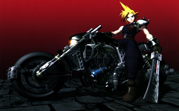 Final Fantasy 7 Mayor's Password http://ultimainf.blogspot.com/2013/02/final-fantasy-vii-la-guia-maestra-parte.html