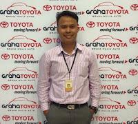 harga Toyota Samarinda