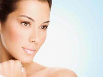tips cantik-tips sehat-kulit mulus-kulit kencang-kulit bersih