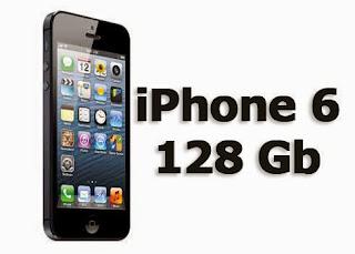Kisah Sedih Anak Suruh Bapa Belikan Note 3 Dan iPhone 6