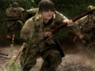 Brothers in Arms  Filmi Yeni