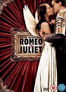 romeo and juliet meet baz luhrmann wear