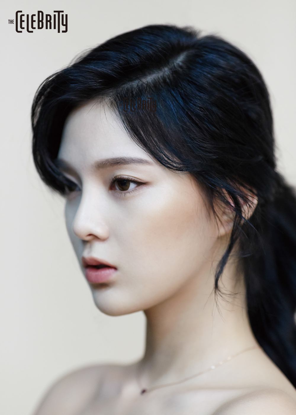Nine Muses Korean Girl Group
