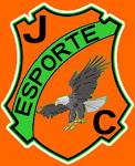 JARÍ ESPORTE CLUBE