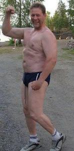 Muutto- ja apumiespalveluita Pula-ajan Tarzan Olavi Lehto apunanne 044-3380291