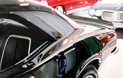 pintura-carros