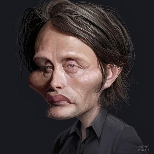 02-Mads-Mikkelsen-Dr-Hannibal-Lecter-in-Hannibal-Yoann-Lori-www-designstack-co