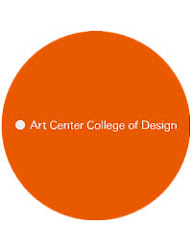 LECTURE: ART CENTER COLLEGE OF DESIGN
