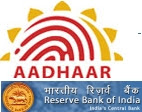 Open Bank Account with Aadhaar Letter