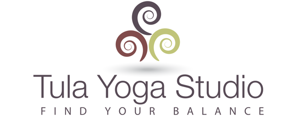 Tula Yoga Studio