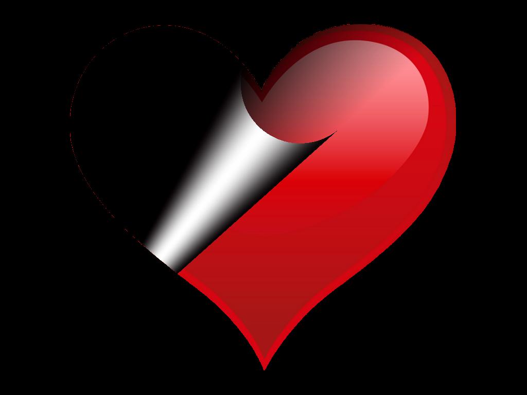 corazones hearts distintos en png facebook clip art images facebook clip art pictures