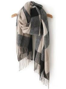 www.shein.com/Black-Grey-Plaid-Tassel-Classical-Scarve-p-233175-cat-1872.html?aff_id=1238